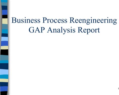 Business process reengineer resume houston